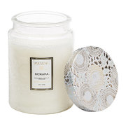 japonica-limited-edition-candle-mokara-510g