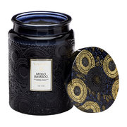 japonica-limited-edition-large-glass-candle-moso-bamboo