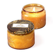japonica-limited-edition-candle-baltic-amber-113g-1