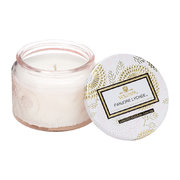 japonica-limited-edition-glass-candle-panjore-lychee-127g-1