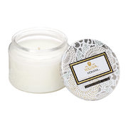 japonica-limited-edition-candle-mokara-113g