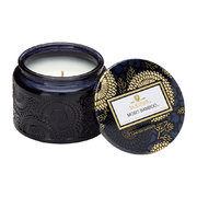 japonica-limited-edition-candle-moso-bamboo-90g-1