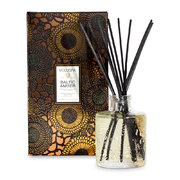 japonica-limited-edition-diffuser-baltic-amber-10ml