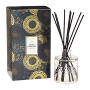 japonica-limited-edition-diffuser-moso-bamboo-100ml