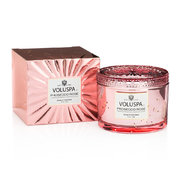 vermeil-maison-candle-prosecco-rose-311g