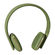 ahead-headphones-army