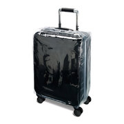 luggage-skin-small