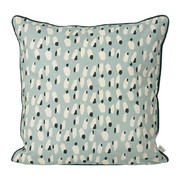 spotted-pillow-dusty-blue