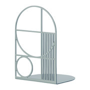 outline-bookend-dusty-blue