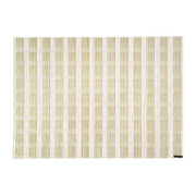 stitch-rectangle-placemat-gold
