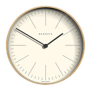 mr-clarke-clock-light-plywood-40cm