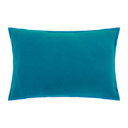 soft-fleece-bed-pillow-30x50cm-curacao