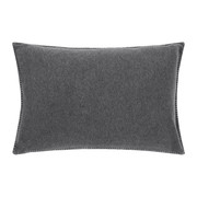 soft-fleece-bed-pillow-30x50cm-medium-grey