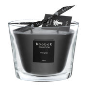 all-seasons-scented-candle-wild-grass-10cm