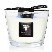 all-seasons-scented-candle-madagascar-vanilla-10cm