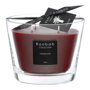 all-seasons-scented-candle-max-10-masaai-spirit