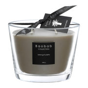 all-seasons-scented-candle-serengeti-plains-10cm