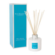 classic-collection-reed-diffuser-150ml-blue-azure