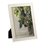 with-love-pearl-photo-frame-5x7
