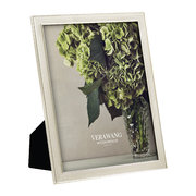 with-love-pearl-photo-frame-8x10
