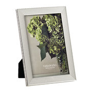 with-love-silver-photo-frame-4x6