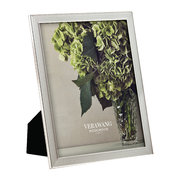 with-love-silver-photo-frame-8x10