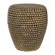dot-stool-brass