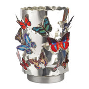 waxine-butterfly-spinning-votive-large