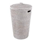 round-laundry-basket-white