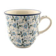 curved-mug-summer-wind-small