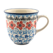 curved-mug-red-violets-small