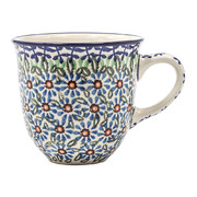 curved-mug-meadow-small