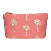 palmier-travel-pouch-coral