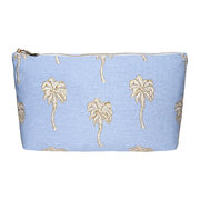 palmier-travel-pouch-chambray