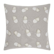 ananas-pillow-cloud