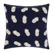 ananas-cushion-indigo