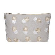 ananas-wash-bag-cloud