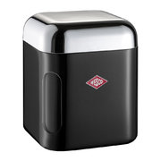 square-canister-with-window-black