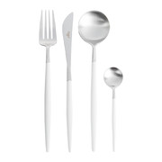 goa-cutlery-set-24-piece-white