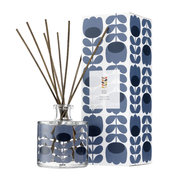 lavender-reed-diffuser-200ml