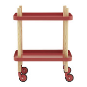 block-table-red