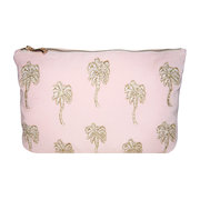 palmier-wash-bag-rosewater