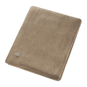large-soft-fleece-blanket-smoke