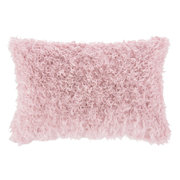 bang-bed-pillow-30x50cm-pale-pink