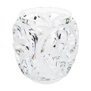 tourbillons-ss-vase-clear-1
