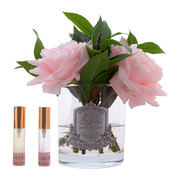 english-roses-in-clear-glass-pink