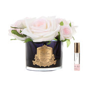 roses-in-black-glass-with-giftbox-blush