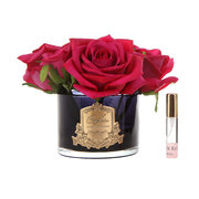 roses-in-black-glass-with-giftbox-carmine-red