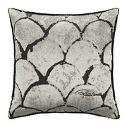 silver-gold-bed-pillow-40x40cm-silver