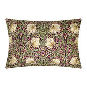 pimpernel-oxford-pillowcase